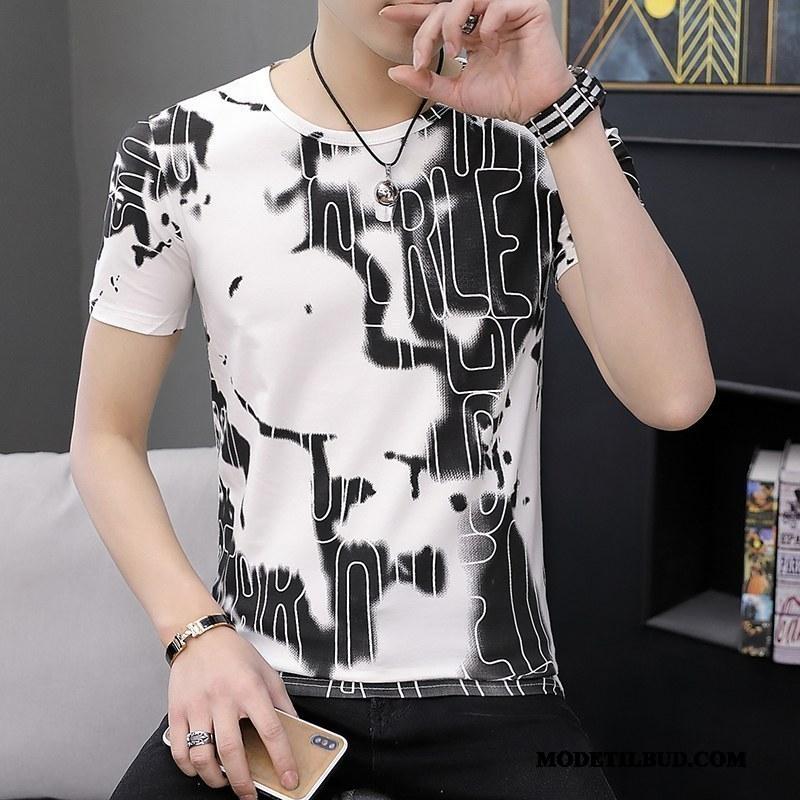 Køb T shirts Herre Tilbud, Billige T shirts Herre Udsalg